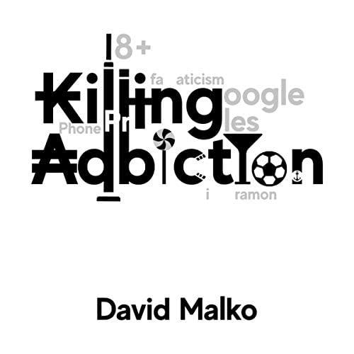 David Malko