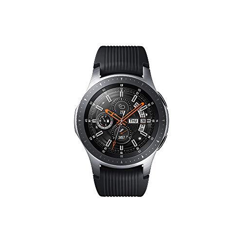 Samsung Watch 46