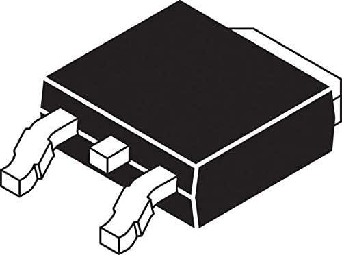 LM317MDTRKG - Linear Voltage Regulator Adjustable I Kansas City Mall free shipping 40 up to V