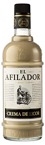 Die Messerschärfer Creme Oliventresteröl–Paket 6x 700ml–Total: 4200ml
