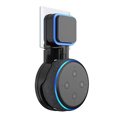 El Mejor Listado de Echo Dot 3 - solo los mejores. 7