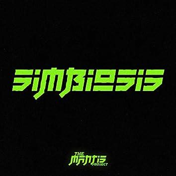 Simbiosis (feat. Nasty Killah & Mr Rush)