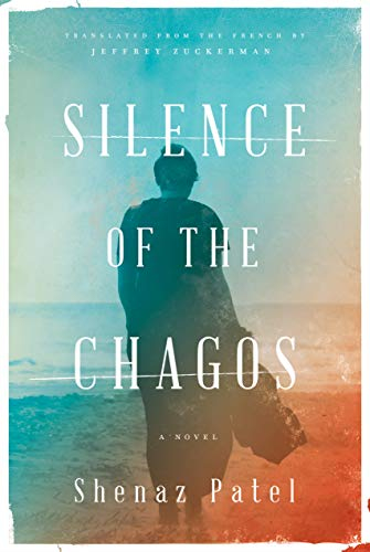 Silence-of-the-Chagos