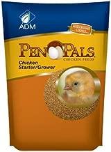 ADM ANIMAL NUTRITION 5 lb Chick Feed Starter