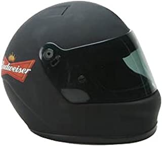 Riddell Dale Earnhardt Jr. #8 Nascar Replica Mini Helmet