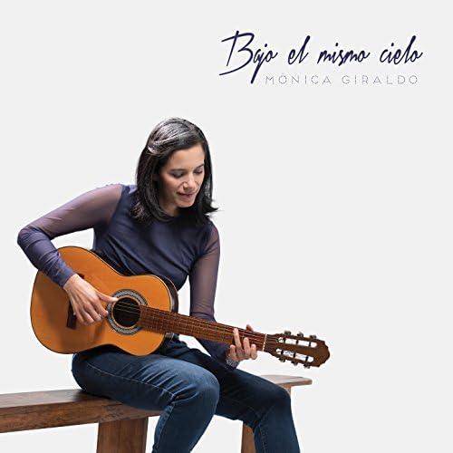 Mónica Giraldo