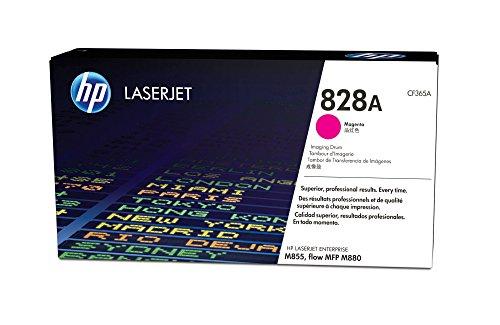 HP 828A Magenta - CF365A