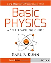 good physics books for high school