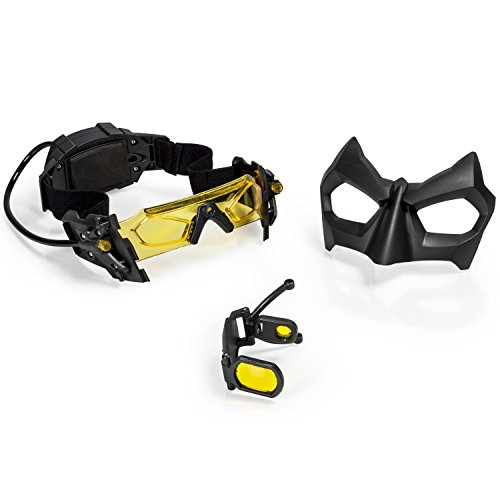 Spy Gear - Batman Night Goggles