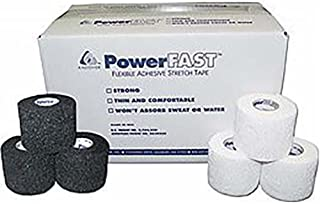 Andover 264264 PowerFAST Flexible Adhesive Stretch Tape