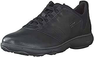 Geox U Nebula A, Men's Fashion Sneakers