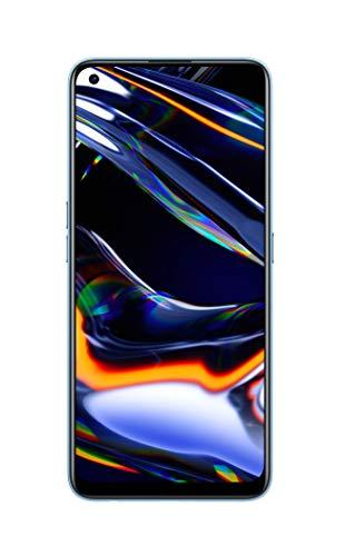 Smartphone Android meilleure autonomie