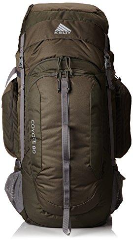 Kelty Coyote 80 Liter Backpack
