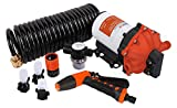 Best Boat Washdown Pump Kit Reviews