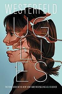 Uglies (The Uglies Book 1)