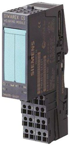 Siemens Indus.Sector Eichset 7MH4910-0AY10