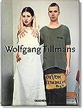 Wolfgang Tillmans (Taschenbuch)