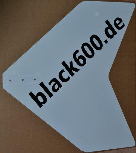 Windgenerator Black 600 48V, mit Windmaster zur Netzeinspeisung