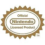 Hori-Cover-Protettiva-Duraflexi-Per-Nintendo-Switch-Lite-Ufficiale-Nintendo-Nintendo-Switch