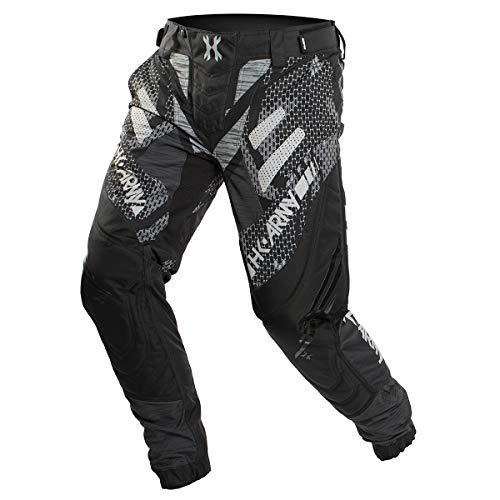 HK Army Freeline Pants - Jogger Fit V2 - Graphite - Medium
