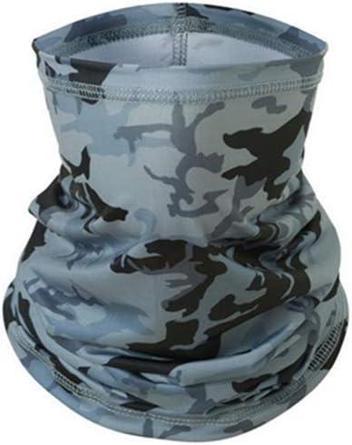 25pcs Black Ice Silk Adults/_mascarilla Neutral Black Cloth Turbante Reutilizable Transpirable Lavable Protecci/ón Facial Deportiva Al Aire Libre para Todas Las Ocasiones