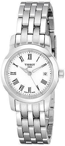 Tissot T0332101101300