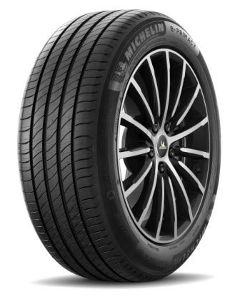 225/45VR17 Michelin TL E PRIMACY 91V *E