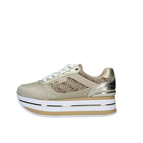 scarpe guess sneakers online
