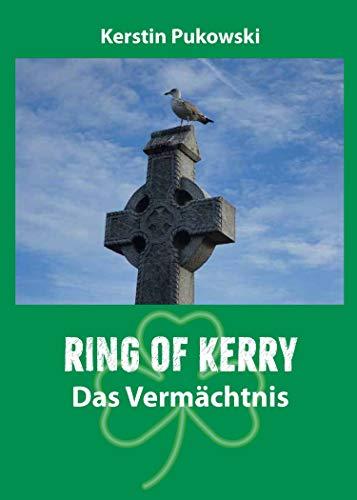 Ring of Kerry: Das Vermächtnis