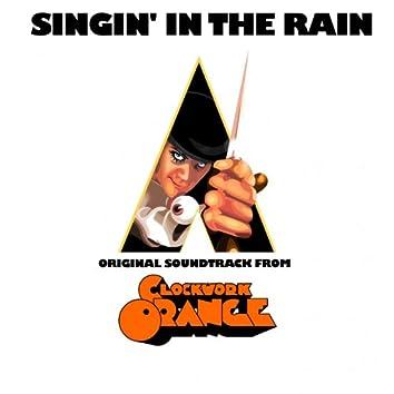 Singin'in the Rain (Original Soudtrack from ''Clockwork Orange'')