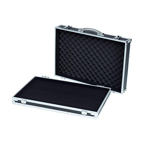 Rockcase Effekt Pedal Case