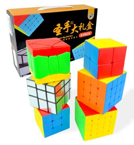 Cubo De Rubik 13x13  marca Shengshou