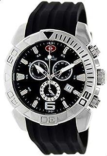 ساعة سويس بريسيماكس SP13114