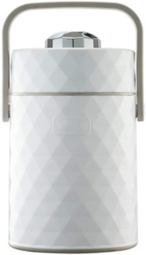YJ Thermal Lunch Max 52% OFF Box Bpa Free Premium Stainless Quality 304 S Outlet SALE