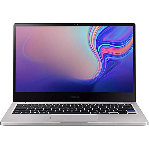 Compare Samsung NP730XBE-K01US vs other laptops