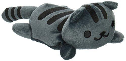 Little Buddy Funya Misty Plush, Size 8