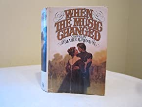 When the Music Changed