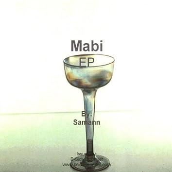 Mabi (Ep)