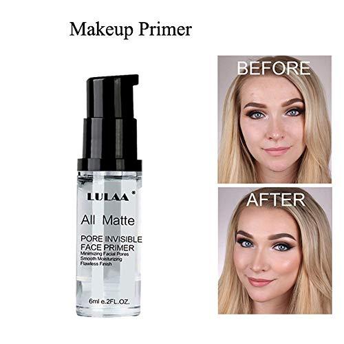 TAOtTAO Base de Maquillage Hydratant LULAA - 6 ml