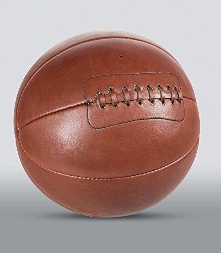 All Sport Vintage Balón de baloncesto