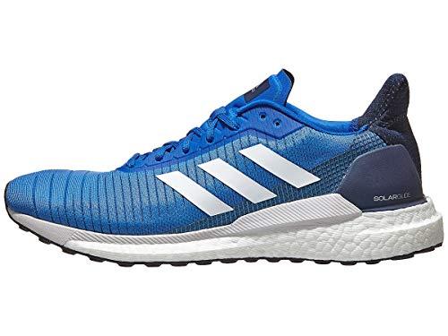 adidas Men's SolarGlide 19 Running Shoe