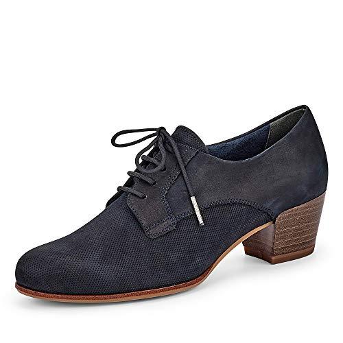 Tamaris 1-1-23305-22/827, lage schoenen dames 36 EU