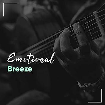 # Emotional Breeze