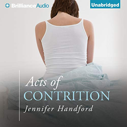 Acts of Contrition cover art