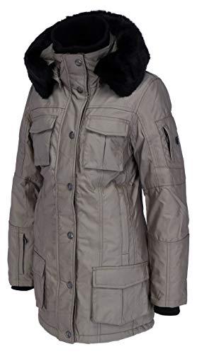 Preisvergleich Produktbild Wellensteyn Schneezauber Winterjacke Damen - L
