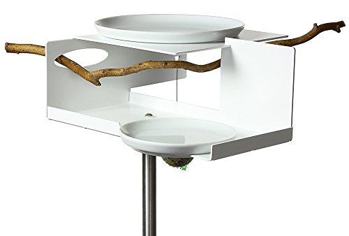OPOSSUM design 1110 Vogeltränke VT-1