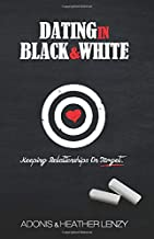 Best dating in black and white Reviews