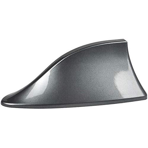 antena zafira fabricante NIUASH