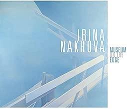 Irina Nakhova: Museum on the Edge (English Edition)