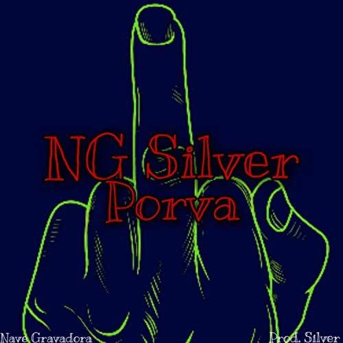 NG Silver